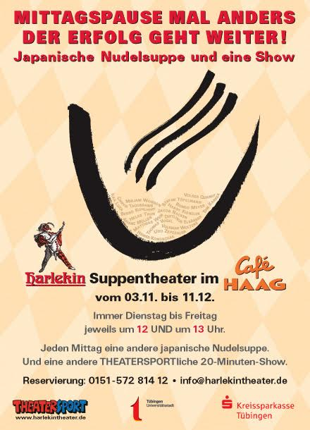 SUPPENTHEATER-HARLEKIN-CAFEHAAG1
