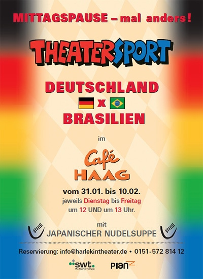 Café-HAAG-Suppentheater